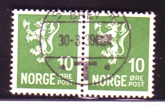 http://www.norstamps.com/content/images/stamps/70000/70129.jpg