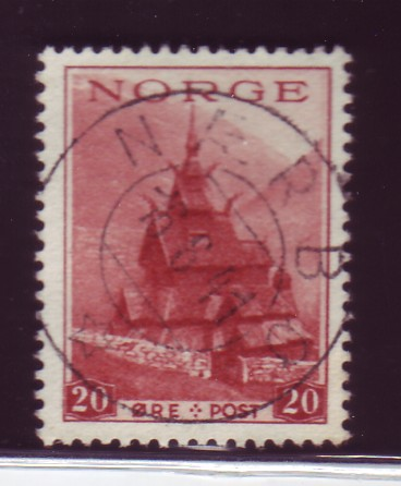 http://www.norstamps.com/content/images/stamps/70000/70131.jpg