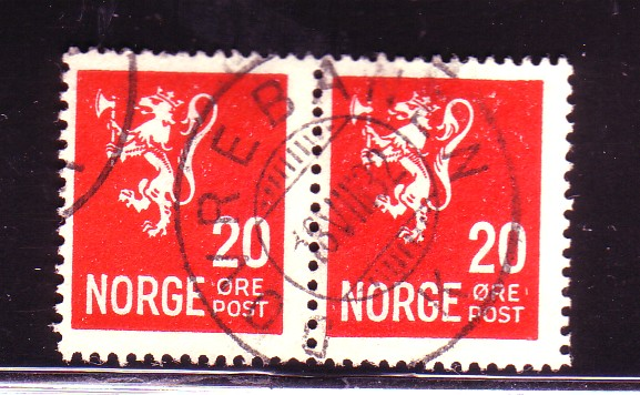 http://www.norstamps.com/content/images/stamps/70000/70139.jpg