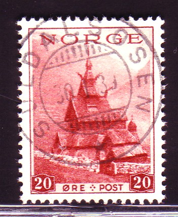 http://www.norstamps.com/content/images/stamps/70000/70141.jpg