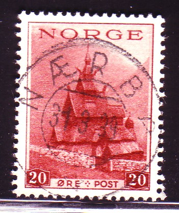 http://www.norstamps.com/content/images/stamps/70000/70142.jpg