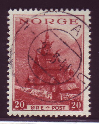 http://www.norstamps.com/content/images/stamps/70000/70164.jpg