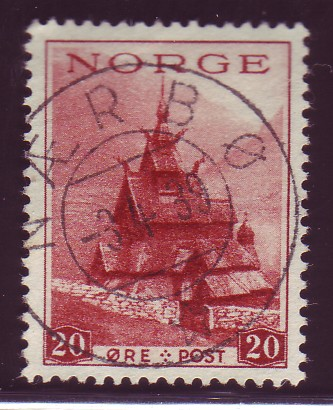 http://www.norstamps.com/content/images/stamps/70000/70168.jpg