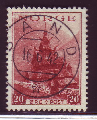 http://www.norstamps.com/content/images/stamps/70000/70185.jpg