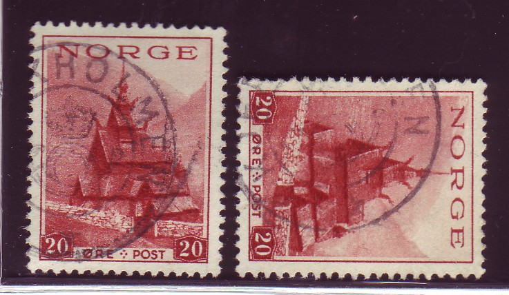 http://www.norstamps.com/content/images/stamps/70000/70198.jpg