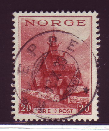 http://www.norstamps.com/content/images/stamps/70000/70210.jpg