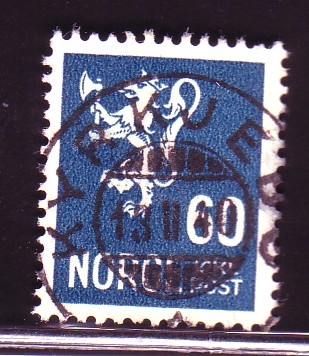 https://www.norstamps.com/content/images/stamps/70000/70222.jpg