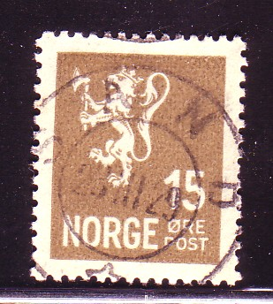 http://www.norstamps.com/content/images/stamps/70000/70237.jpg