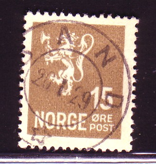 http://www.norstamps.com/content/images/stamps/70000/70238.jpg