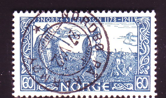 http://www.norstamps.com/content/images/stamps/70000/70242.jpg