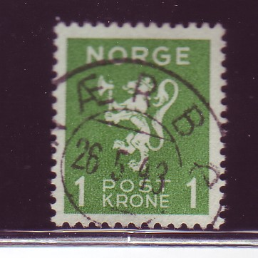 http://www.norstamps.com/content/images/stamps/70000/70245.jpg