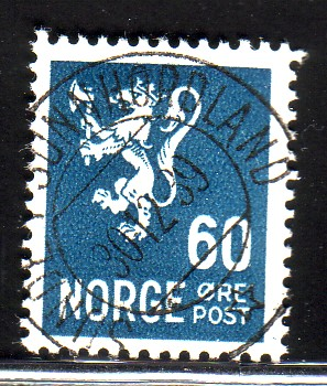 https://www.norstamps.com/content/images/stamps/70000/70254.jpg
