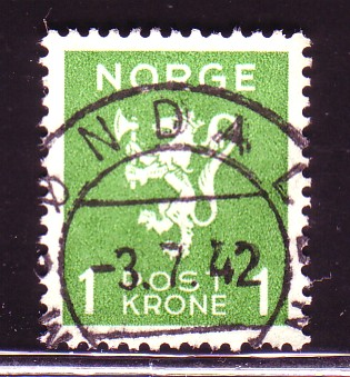 http://www.norstamps.com/content/images/stamps/70000/70259.jpg