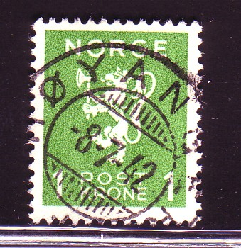 https://www.norstamps.com/content/images/stamps/70000/70261.jpg
