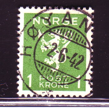https://www.norstamps.com/content/images/stamps/70000/70262.jpg