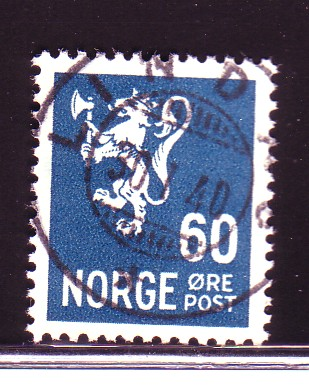 http://www.norstamps.com/content/images/stamps/70000/70263.jpg