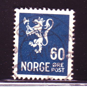 http://www.norstamps.com/content/images/stamps/70000/70264.jpg