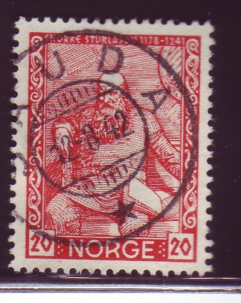 http://www.norstamps.com/content/images/stamps/70000/70270.jpg