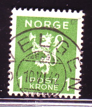 https://www.norstamps.com/content/images/stamps/70000/70273.jpg