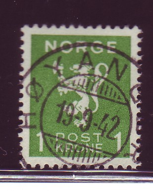 https://www.norstamps.com/content/images/stamps/70000/70276.jpg