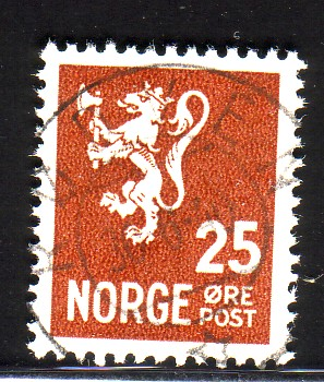 http://www.norstamps.com/content/images/stamps/70000/70281.jpg