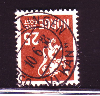 http://www.norstamps.com/content/images/stamps/70000/70283.jpg
