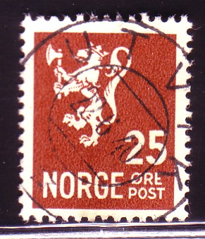 https://www.norstamps.com/content/images/stamps/70000/70292.jpg