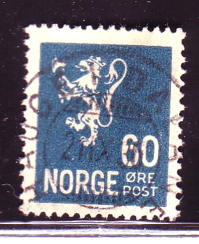 http://www.norstamps.com/content/images/stamps/70000/70296.jpg