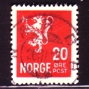 http://www.norstamps.com/content/images/stamps/70000/70312.jpg
