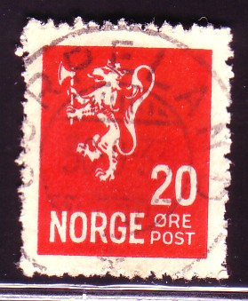 http://www.norstamps.com/content/images/stamps/70000/70314.jpg