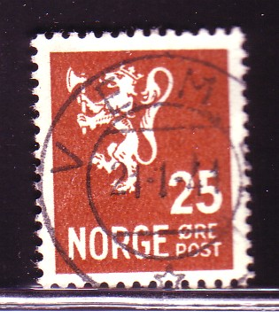 http://www.norstamps.com/content/images/stamps/70000/70318.jpg