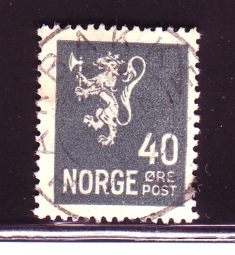 https://www.norstamps.com/content/images/stamps/70000/70319.jpg