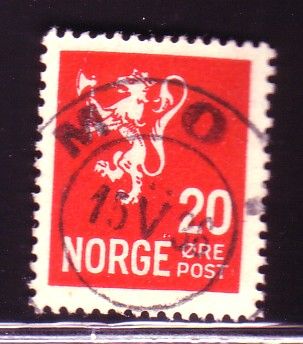 http://www.norstamps.com/content/images/stamps/70000/70324.jpg