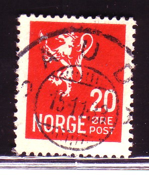 http://www.norstamps.com/content/images/stamps/70000/70337.jpg