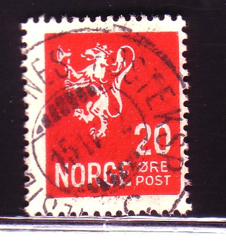 http://www.norstamps.com/content/images/stamps/70000/70354.jpg