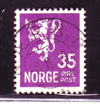 http://www.norstamps.com/content/images/stamps/70000/70366.jpg