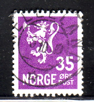 http://www.norstamps.com/content/images/stamps/70000/70369.jpg