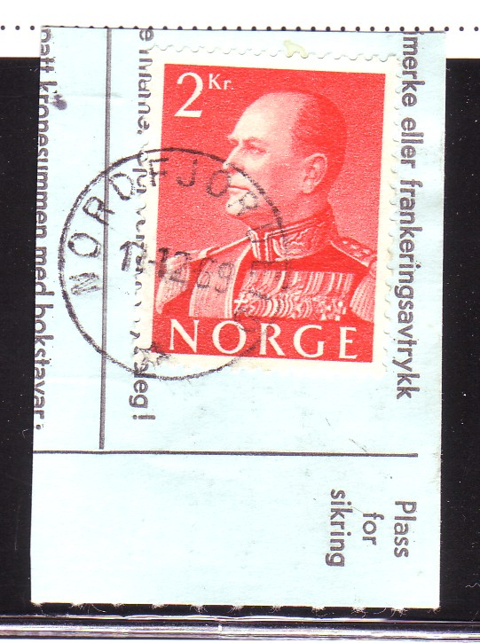 https://www.norstamps.com/content/images/stamps/70000/70422.jpg