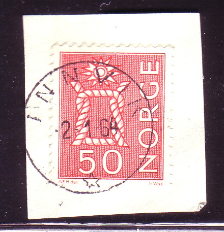 https://www.norstamps.com/content/images/stamps/70000/70431.jpg