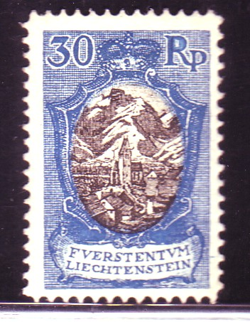 http://www.norstamps.com/content/images/stamps/70000/70808.jpg