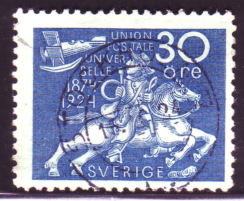 http://www.norstamps.com/content/images/stamps/70000/70904.jpg
