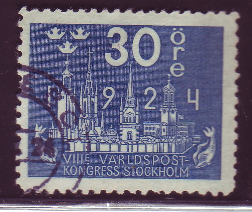 http://www.norstamps.com/content/images/stamps/70000/70905.jpg