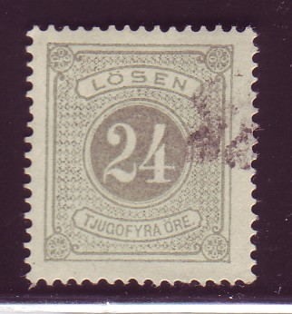 http://www.norstamps.com/content/images/stamps/70000/70906.jpg