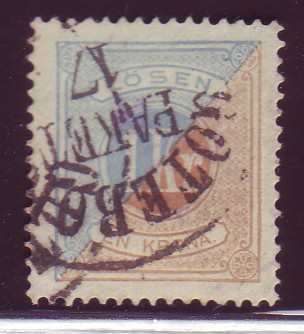 http://www.norstamps.com/content/images/stamps/70000/70907.jpg