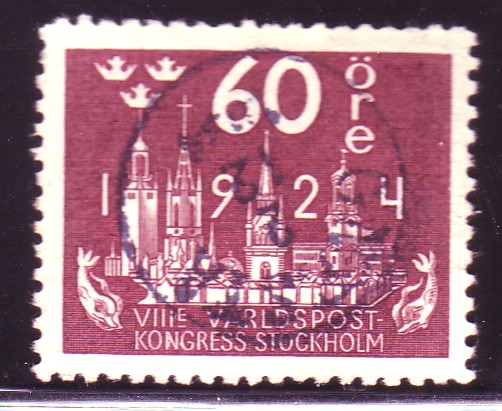 http://www.norstamps.com/content/images/stamps/70000/70909.jpg