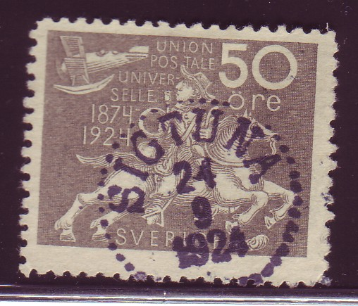 http://www.norstamps.com/content/images/stamps/70000/70910.jpg