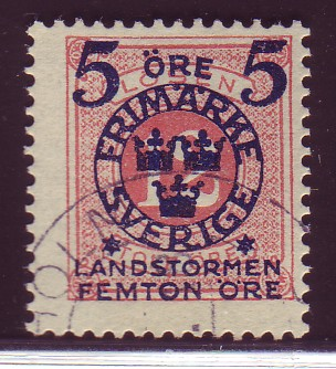 http://www.norstamps.com/content/images/stamps/70000/70913.jpg