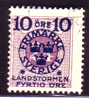 http://www.norstamps.com/content/images/stamps/70000/70914.jpg