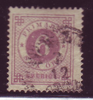 http://www.norstamps.com/content/images/stamps/70000/70916.jpg