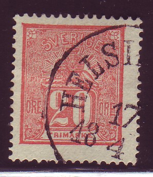 http://www.norstamps.com/content/images/stamps/70000/70917.jpg